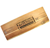 Grandes Planches Plates
